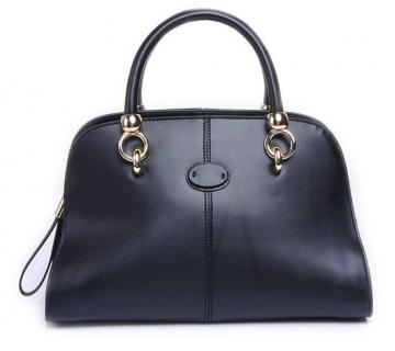 Mandy Handbag